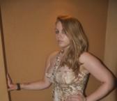 Little Rock Escort HaleyJolie Adult Entertainer, Adult Service Provider, Escort and Companion.