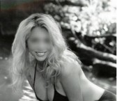 Chicago Escort HaleyStJames Adult Entertainer, Adult Service Provider, Escort and Companion.