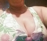 Vallejo Escort HeatherD Adult Entertainer, Adult Service Provider, Escort and Companion.