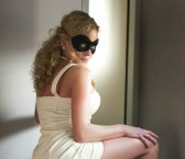 Birmingham Escort HeatherofAlabama Adult Entertainer, Adult Service Provider, Escort and Companion.