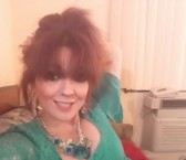 Dallas Escort hollygolightly Adult Entertainer, Adult Service Provider, Escort and Companion.