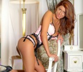 New York Escort IsabellaModel Adult Entertainer, Adult Service Provider, Escort and Companion.