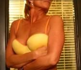 Portland Escort JennaJae Adult Entertainer, Adult Service Provider, Escort and Companion.