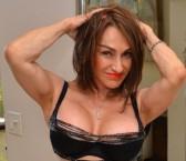 Orange County Escort Jillian Foxxx Adult Entertainer, Adult Service Provider, Escort and Companion.