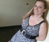 Knoxville Escort Kalithemilf Adult Entertainer, Adult Service Provider, Escort and Companion.