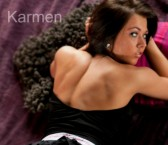 Kansas City Escort KarmenHouston Adult Entertainer, Adult Service Provider, Escort and Companion.