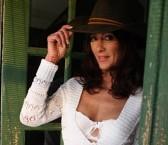 Charlotte Escort KelleyWhite Adult Entertainer, Adult Service Provider, Escort and Companion.