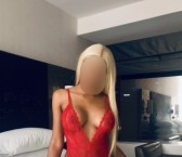 Kansas City Escort KellyKiss Adult Entertainer, Adult Service Provider, Escort and Companion.