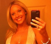 Orlando Escort Kelsey180 Adult Entertainer, Adult Service Provider, Escort and Companion.