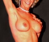 Orlando Escort KlassiKelli Adult Entertainer, Adult Service Provider, Escort and Companion.