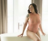 Rochester Escort Kynsley Morgan Adult Entertainer, Adult Service Provider, Escort and Companion.