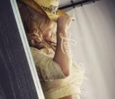 Houston Escort LanaMarieBanks Adult Entertainer, Adult Service Provider, Escort and Companion.