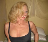 San Diego Escort Layla Adult Entertainer, Adult Service Provider, Escort and Companion.