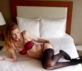 Seattle Escort LilyGrace Adult Entertainer, Adult Service Provider, Escort and Companion.