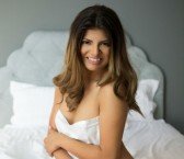 Cincinnati Escort Livia Binova Adult Entertainer, Adult Service Provider, Escort and Companion.