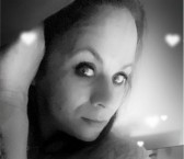 Louisville-Jefferson County Escort Maryrose Adult Entertainer, Adult Service Provider, Escort and Companion.