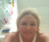 Las Vegas Escort Mature Blonde Adult Entertainer, Adult Service Provider, Escort and Companion.