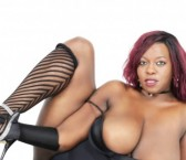 Philadelphia Escort MelodyMelons Adult Entertainer, Adult Service Provider, Escort and Companion.