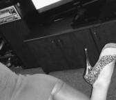 Denver Escort Miranda Monroe Adult Entertainer, Adult Service Provider, Escort and Companion.
