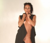 New York Escort MonicaElite Adult Entertainer, Adult Service Provider, Escort and Companion.