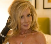 Chicago Escort MorganTaylorVip Adult Entertainer, Adult Service Provider, Escort and Companion.