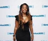 Tampa Escort MsHaitianQueen Adult Entertainer, Adult Service Provider, Escort and Companion.