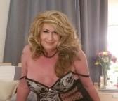 Las Vegas Escort MsJillian Adult Entertainer, Adult Service Provider, Escort and Companion.