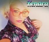 Cedar Rapids Escort MsKendraTaylor Adult Entertainer, Adult Service Provider, Escort and Companion.