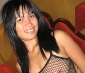 San Francisco Escort NatalieYoung Adult Entertainer, Adult Service Provider, Escort and Companion.