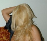Milwaukee Escort NaughtyNatalie69 Adult Entertainer, Adult Service Provider, Escort and Companion.