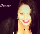 Denver Escort NicholeofDenver Adult Entertainer, Adult Service Provider, Escort and Companion.