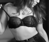 Chicago Escort OLiviaRey Adult Entertainer, Adult Service Provider, Escort and Companion.