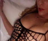 Las Vegas Escort ParisLove Adult Entertainer, Adult Service Provider, Escort and Companion.