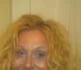 Tinley Park Escort PolishPrincessBarbie Adult Entertainer, Adult Service Provider, Escort and Companion.