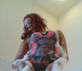 Milwaukee Escort REDBONEBODY Adult Entertainer, Adult Service Provider, Escort and Companion.