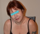 Killeen Escort redcougar Adult Entertainer, Adult Service Provider, Escort and Companion.