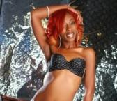 Chicago Escort RenaeCali Adult Entertainer, Adult Service Provider, Escort and Companion.
