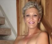 Las Vegas Escort RoxanneLaneLV Adult Entertainer, Adult Service Provider, Escort and Companion.