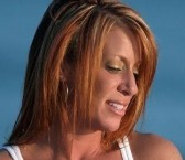Fort Myers Escort RubyGFE Adult Entertainer, Adult Service Provider, Escort and Companion.