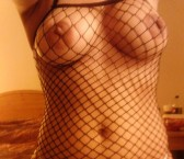 San Antonio Escort sexctexan Adult Entertainer, Adult Service Provider, Escort and Companion.