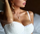 Chicago Escort Sexual-Perfection Adult Entertainer, Adult Service Provider, Escort and Companion.