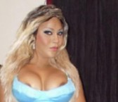 Chicago Escort sexyalex Adult Entertainer, Adult Service Provider, Escort and Companion.