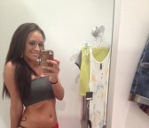 Little Rock Escort SexyBrittany Adult Entertainer, Adult Service Provider, Escort and Companion.