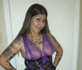 San Antonio Escort SexyGemini Adult Entertainer, Adult Service Provider, Escort and Companion.