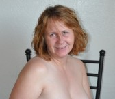 Killeen Escort Shay4Fun Adult Entertainer, Adult Service Provider, Escort and Companion.