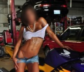 Chicago Escort SiriLysandra Adult Entertainer, Adult Service Provider, Escort and Companion.