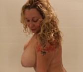 Houston Escort Sissy Adult Entertainer, Adult Service Provider, Escort and Companion.