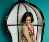 Austin Escort SophieSparks Adult Entertainer, Adult Service Provider, Escort and Companion.