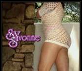 San Antonio Escort SSYvonne Adult Entertainer, Adult Service Provider, Escort and Companion.
