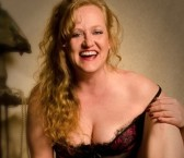 Kansas City Escort StacySins Adult Entertainer, Adult Service Provider, Escort and Companion.